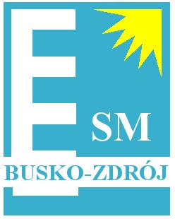 Spółdzielnia Mieszkaniowa w Busku-Zdroju