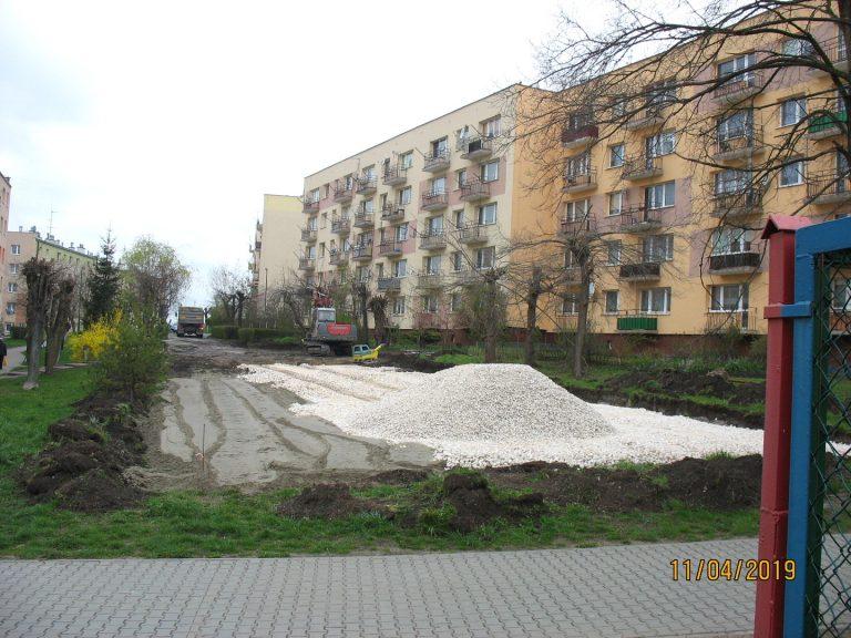 os.-Gen.-Andersa-5-parking-20190411-4