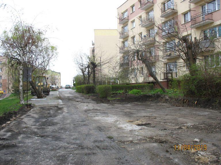 os.-Gen.-Andersa-5-parking-20190411-5