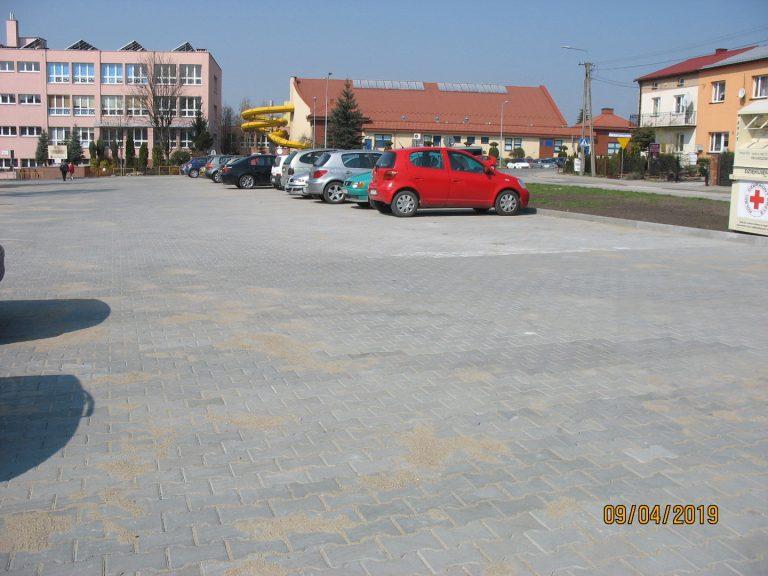 os.-Sikorskiego-1-parking-20190411-2