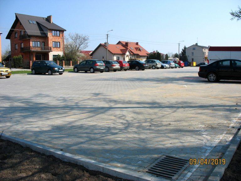 os.-Sikorskiego-1-parking-20190411-3