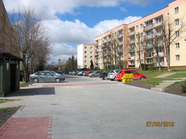 os.-Sikorskiego-pieszojezdnia-20190401-2