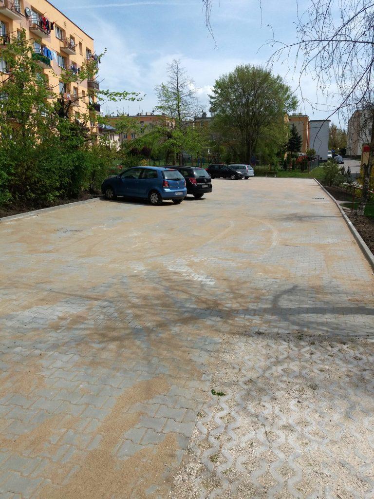 os.-Gen.-Andersa-5-parking-20190507-2