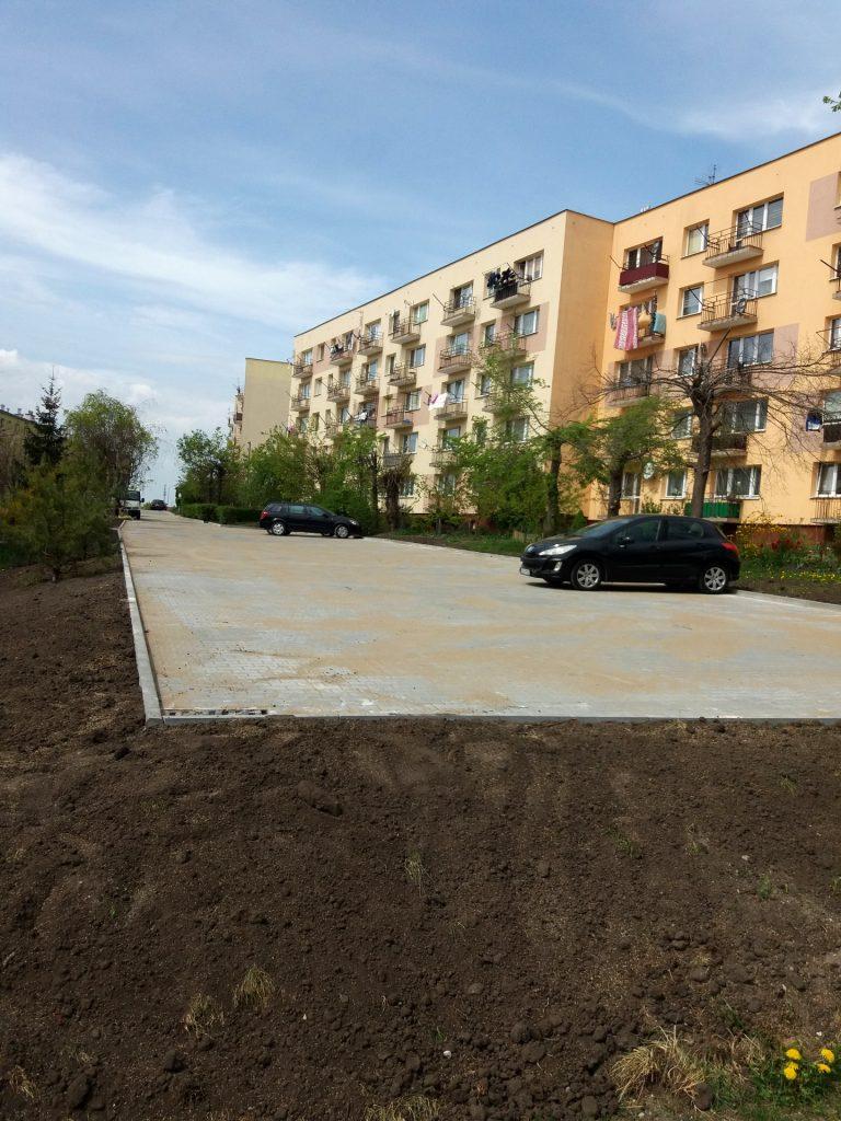 os.-Gen.-Andersa-5-parking-20190507-5