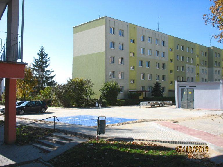 os.-Sikorskiego-parking-20191017-1
