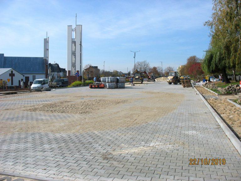 os.-Sikorskiego-parking-20191022-1