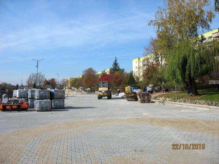 os.-Sikorskiego-parking-20191022-2