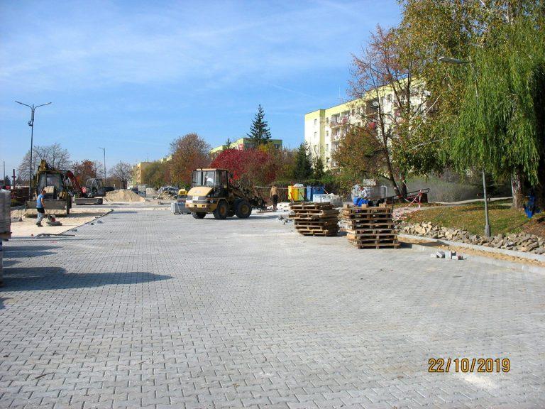 os.-Sikorskiego-parking-20191022-3