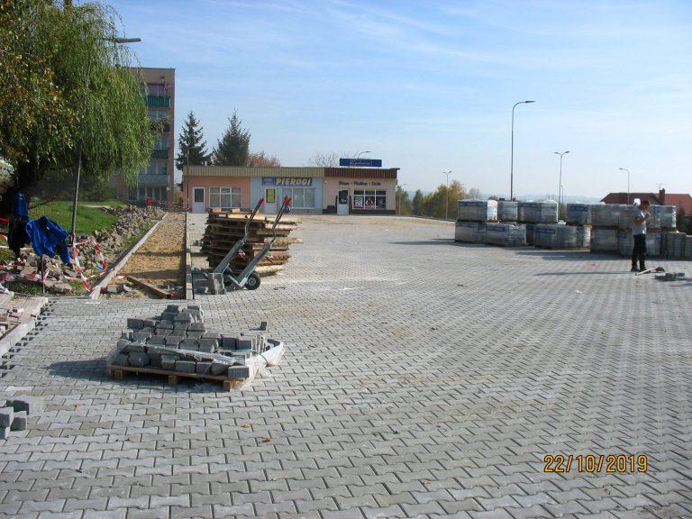 os.-Sikorskiego-parking-20191022-4